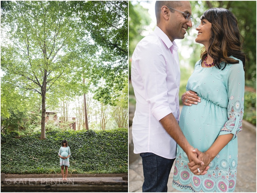 Social Circle Madison GA Monroe Athens maternity Photographer Taylor-Grady House_1270
