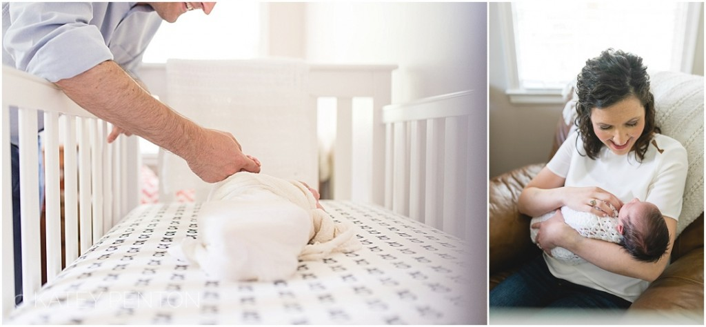 Social Circle Madison GA Monroe Athens newborn Photographer Taylor-Grady House_1257