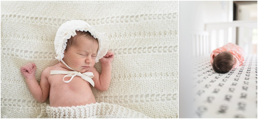 Social Circle Madison GA Monroe Athens newborn Photographer Taylor-Grady House_1263