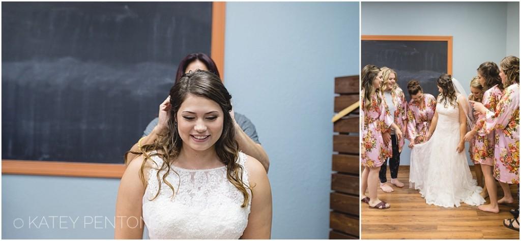 Social Circle Madison GA Monroe Athens wedding Photographer_1292