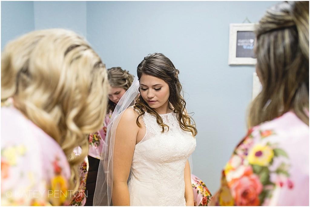 Social Circle Madison GA Monroe Athens wedding Photographer_1293