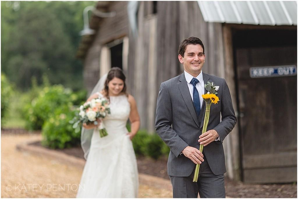 Social Circle Madison GA Monroe Athens wedding Photographer_1295