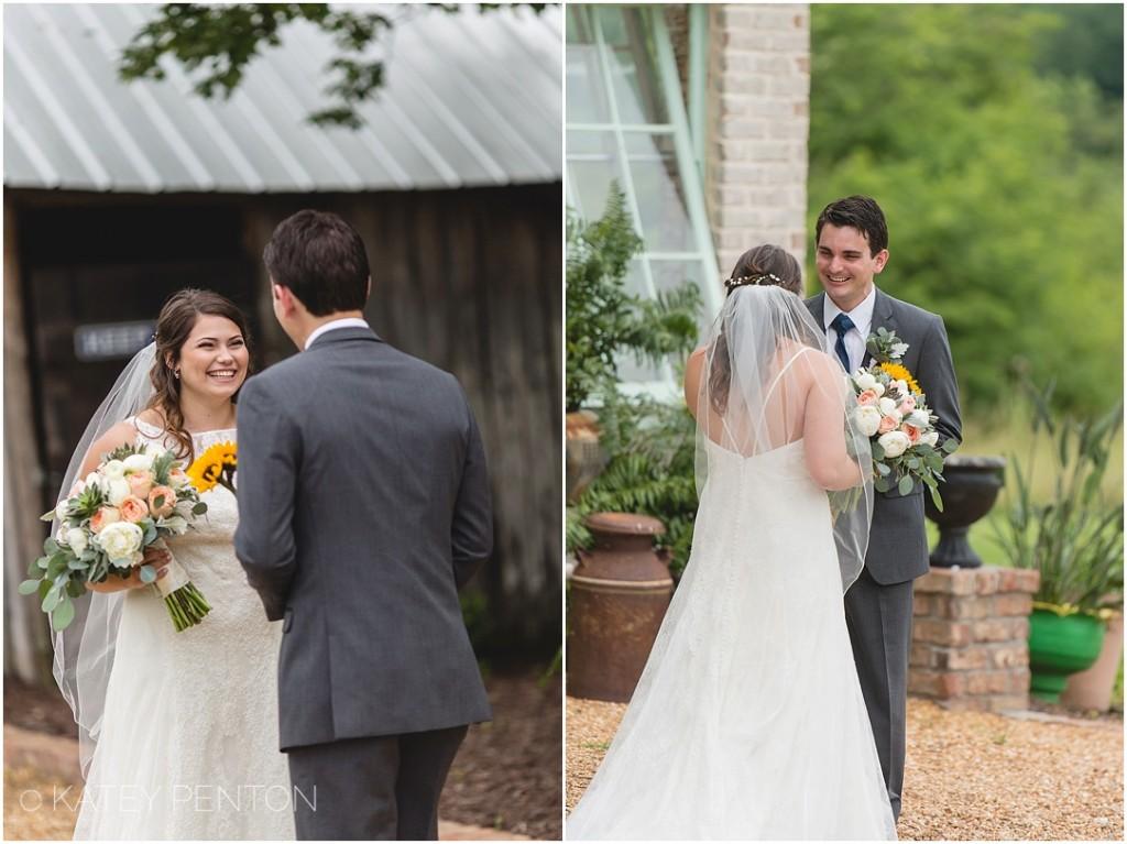 Social Circle Madison GA Monroe Athens wedding Photographer_1296