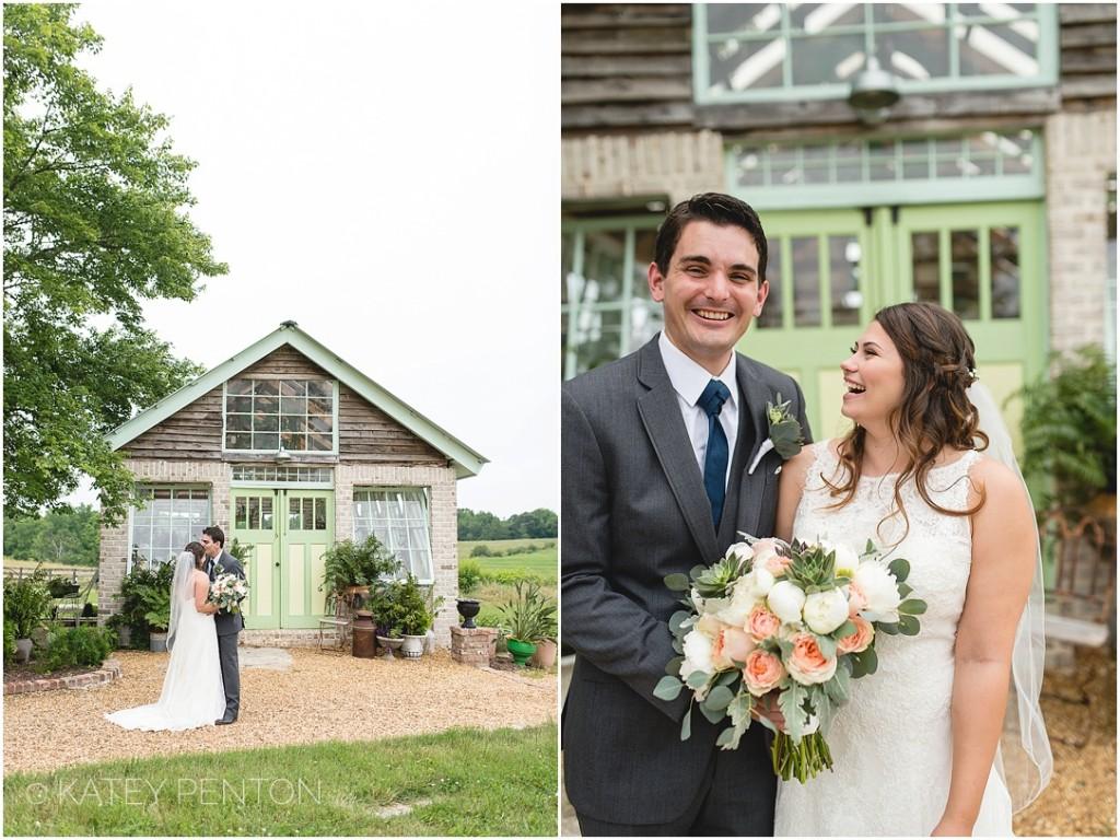 Social Circle Madison GA Monroe Athens wedding Photographer_1298