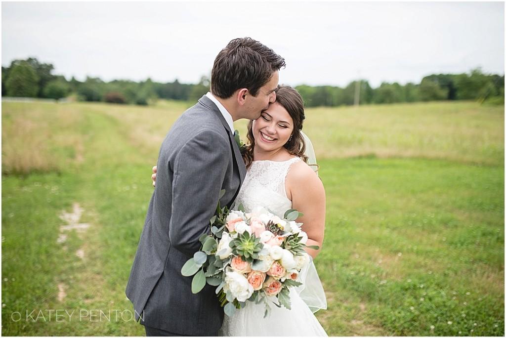 Social Circle Madison GA Monroe Athens wedding Photographer_1302