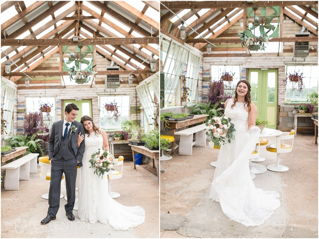 Social Circle Madison GA Monroe Athens wedding Photographer_1303