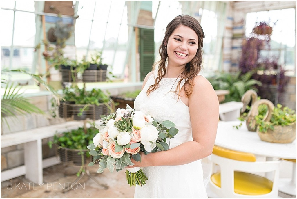 Social Circle Madison GA Monroe Athens wedding Photographer_1304