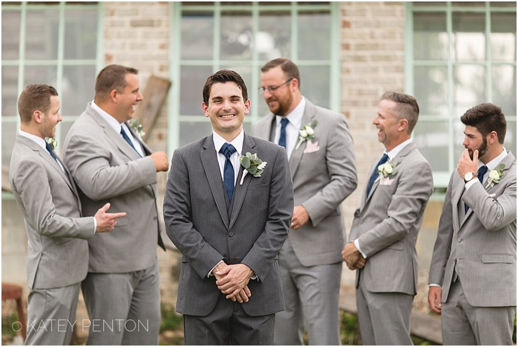 Social Circle Madison GA Monroe Athens wedding Photographer_1307