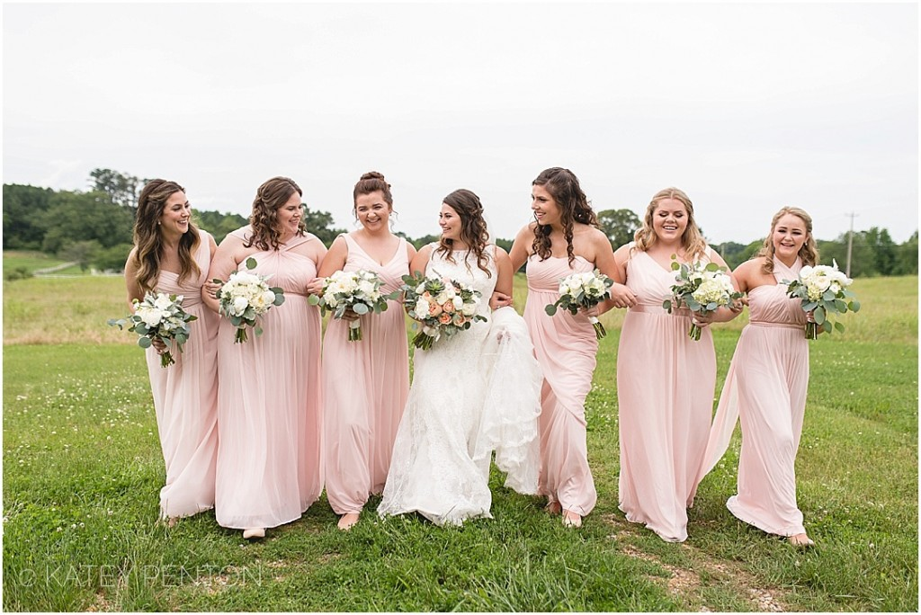 Social Circle Madison GA Monroe Athens wedding Photographer_1309