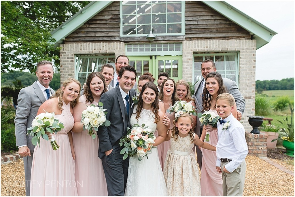 Social Circle Madison GA Monroe Athens wedding Photographer_1311