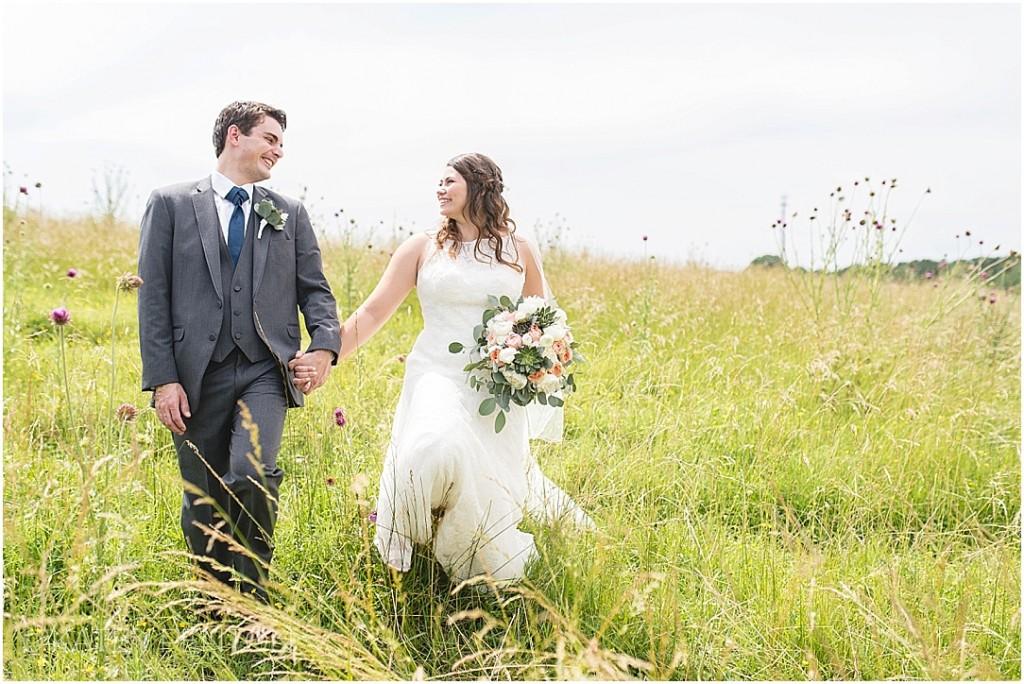 Social Circle Madison GA Monroe Athens wedding Photographer_1314