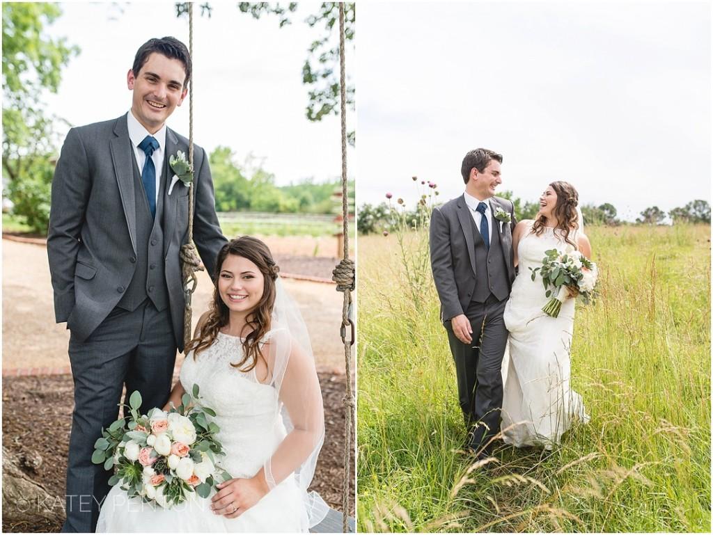 Social Circle Madison GA Monroe Athens wedding Photographer_1315