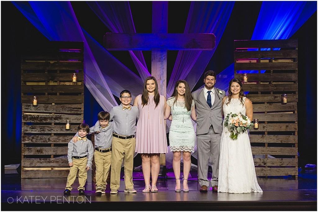 Social Circle Madison GA Monroe Athens wedding Photographer_1316
