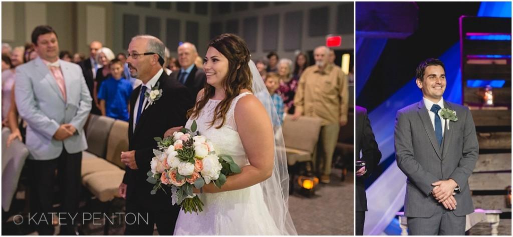Social Circle Madison GA Monroe Athens wedding Photographer_1319