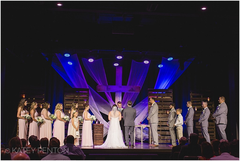 Social Circle Madison GA Monroe Athens wedding Photographer_1320