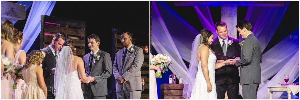 Social Circle Madison GA Monroe Athens wedding Photographer_1322