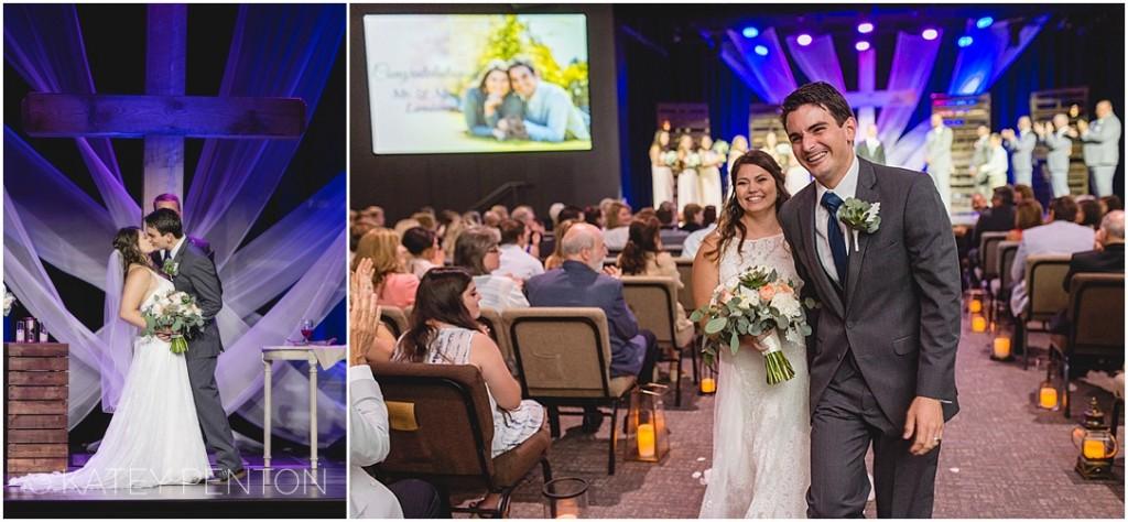 Social Circle Madison GA Monroe Athens wedding Photographer_1323