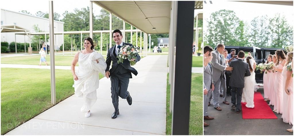 Social Circle Madison GA Monroe Athens wedding Photographer_1324