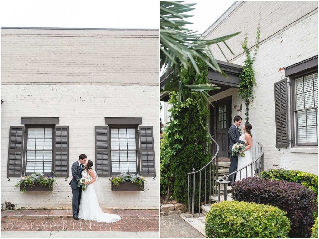 Social Circle Madison GA Monroe Athens wedding Photographer_1325