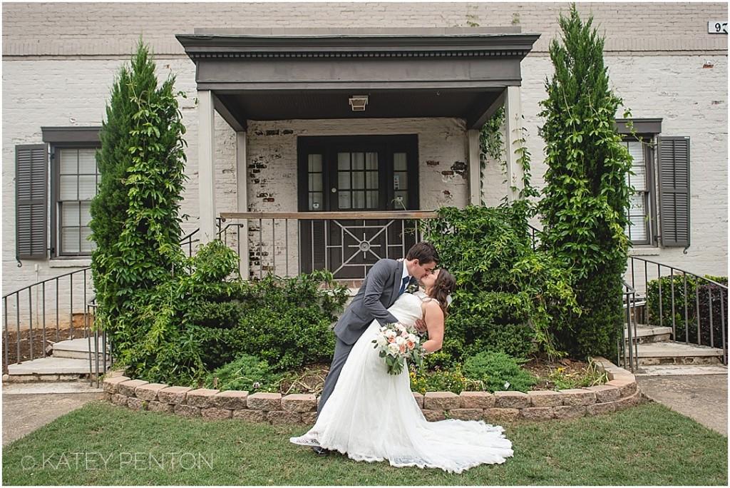 Social Circle Madison GA Monroe Athens wedding Photographer_1326