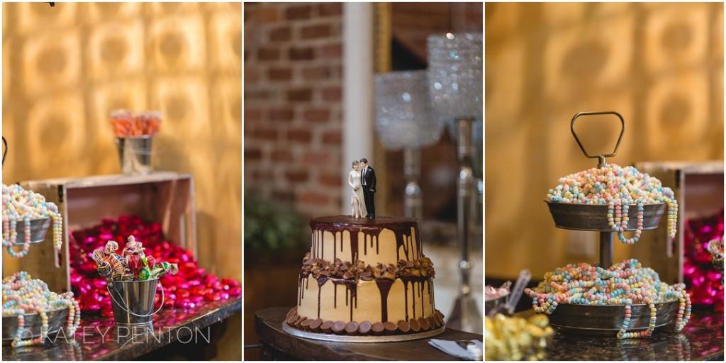 Social Circle Madison GA Monroe Athens wedding Photographer_1330