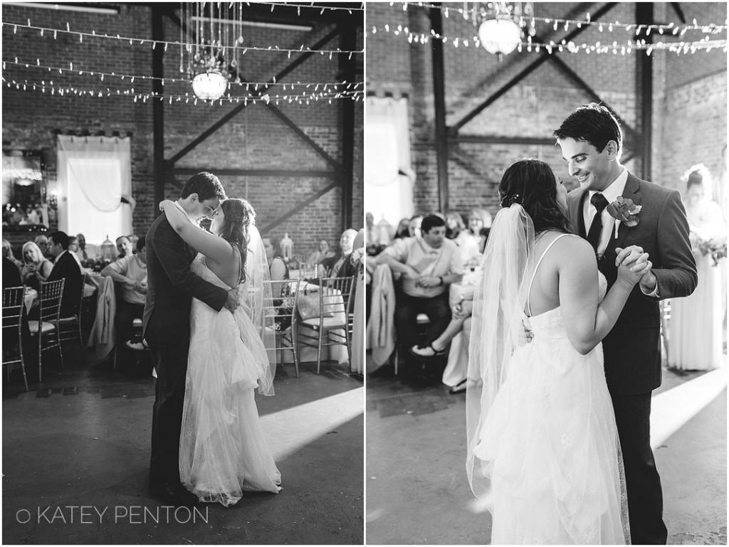 Social Circle Madison GA Monroe Athens wedding Photographer_1331