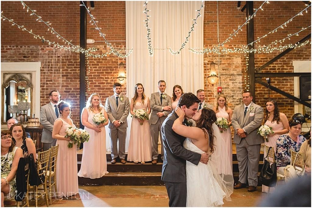 Social Circle Madison GA Monroe Athens wedding Photographer_1332