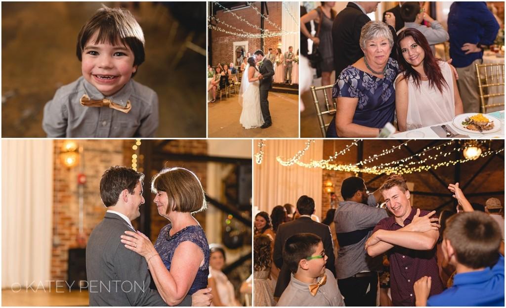 Social Circle Madison GA Monroe Athens wedding Photographer_1333