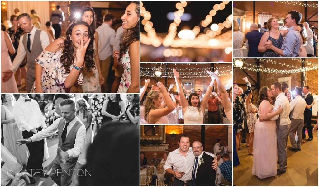 Social Circle Madison GA Monroe Athens wedding Photographer_1334