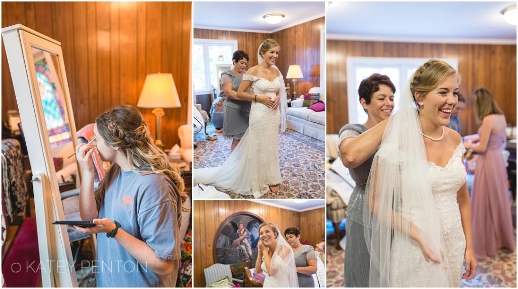 Social Circle Madison GA Conyers Wedding Athens Photographer_1396