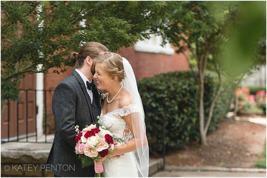 Social Circle Madison GA Conyers Wedding Athens Photographer_1401