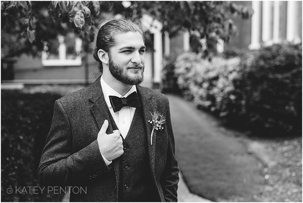 Social Circle Madison GA Conyers Wedding Athens Photographer_1406