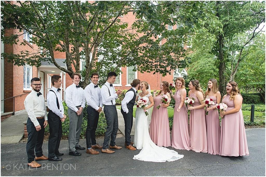Social Circle Madison GA Conyers Wedding Athens Photographer_1409