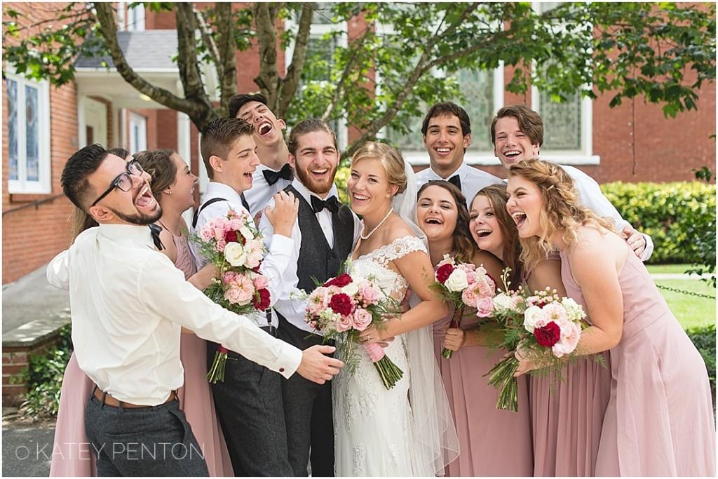 Social Circle Madison GA Conyers Wedding Athens Photographer_1411