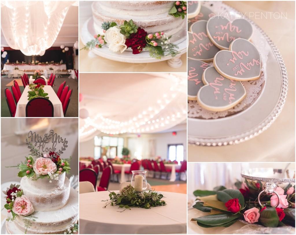 Social Circle Madison GA Conyers Wedding Athens Photographer_1415