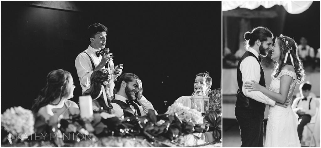 Social Circle Madison GA Conyers Wedding Athens Photographer_1424