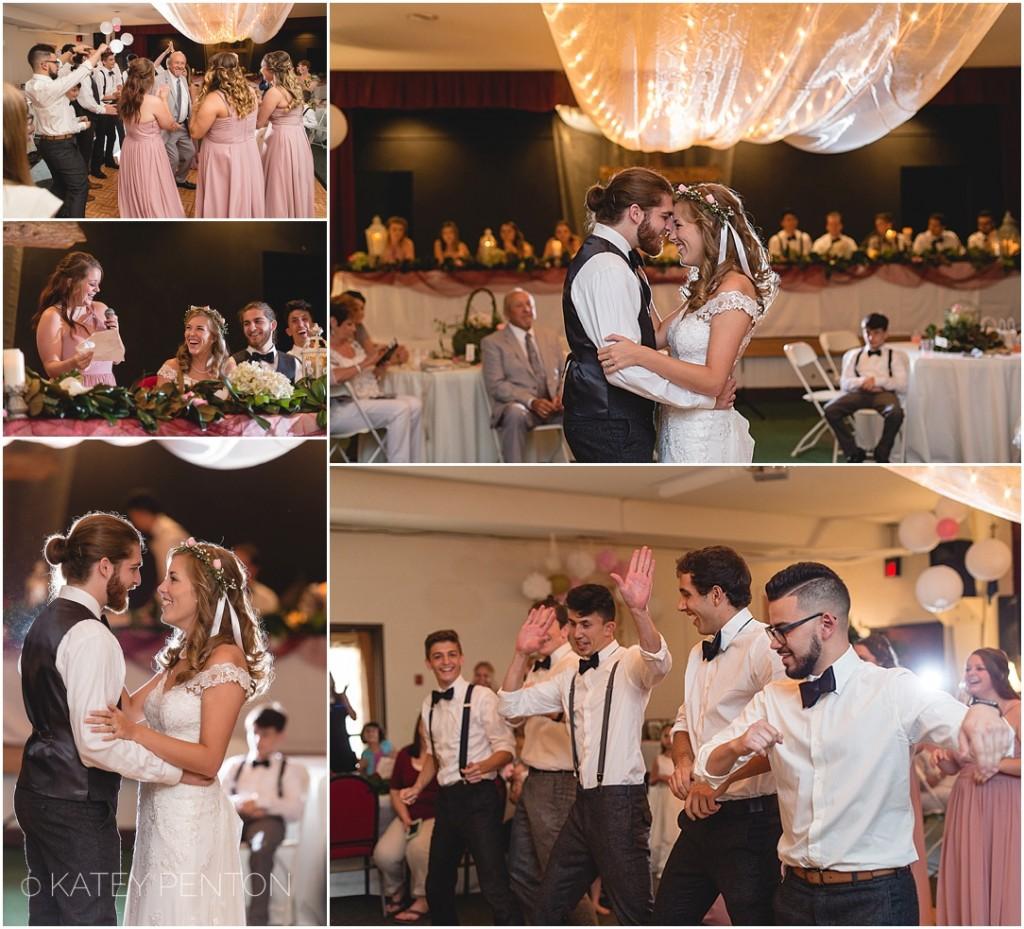 Social Circle Madison GA Conyers Wedding Athens Photographer_1425