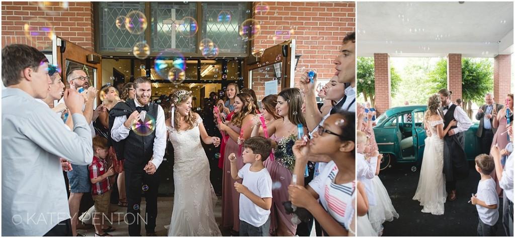 Social Circle Madison GA Conyers Wedding Athens Photographer_1427