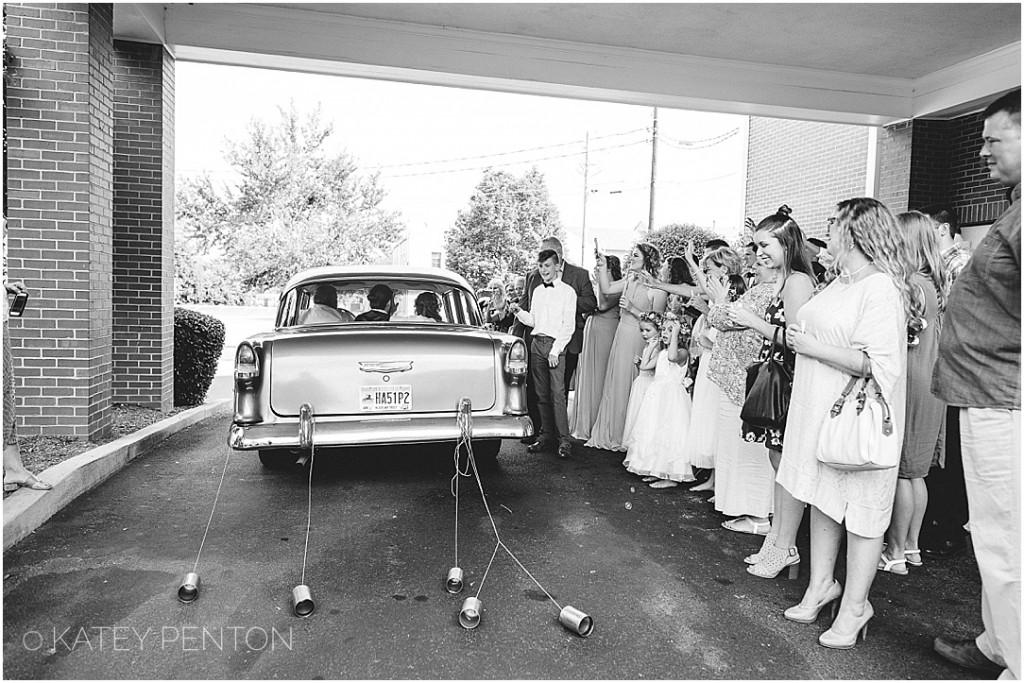Social Circle Madison GA Conyers Wedding Athens Photographer_1429