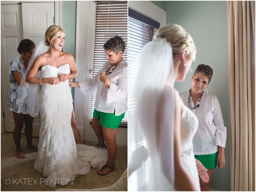 Social Circle Madison GA Empire Mills Wedding Athens Photographer_1435