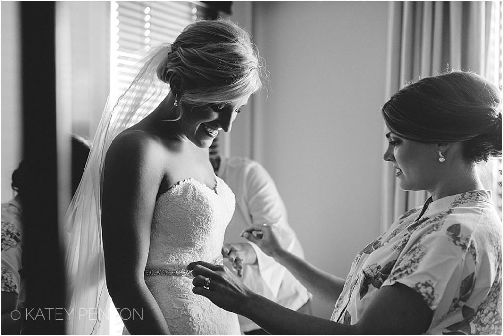 Social Circle Madison GA Empire Mills Wedding Athens Photographer_1436