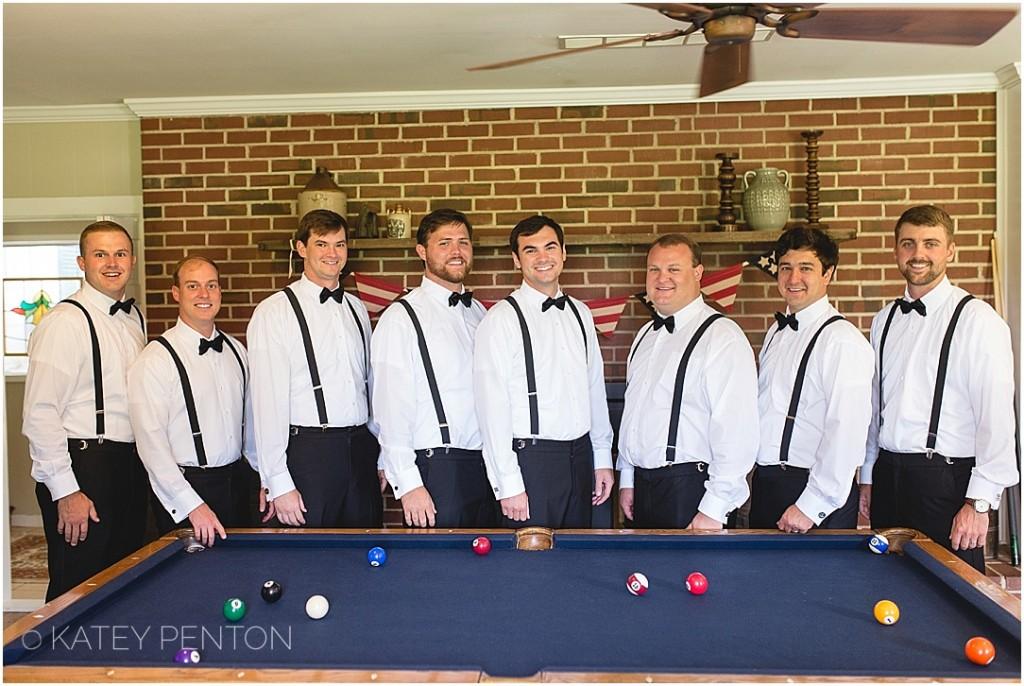 Social Circle Madison GA Empire Mills Wedding Athens Photographer_1442
