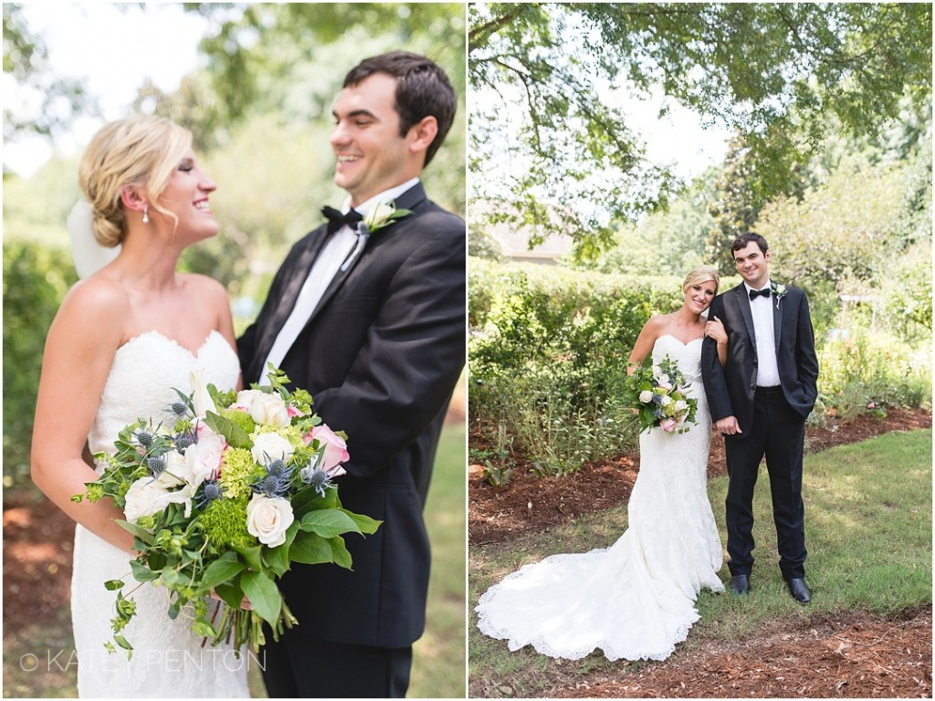 Social Circle Madison GA Empire Mills Wedding Athens Photographer_1444