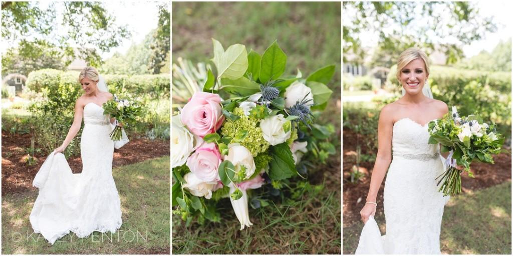 Social Circle Madison GA Empire Mills Wedding Athens Photographer_1446