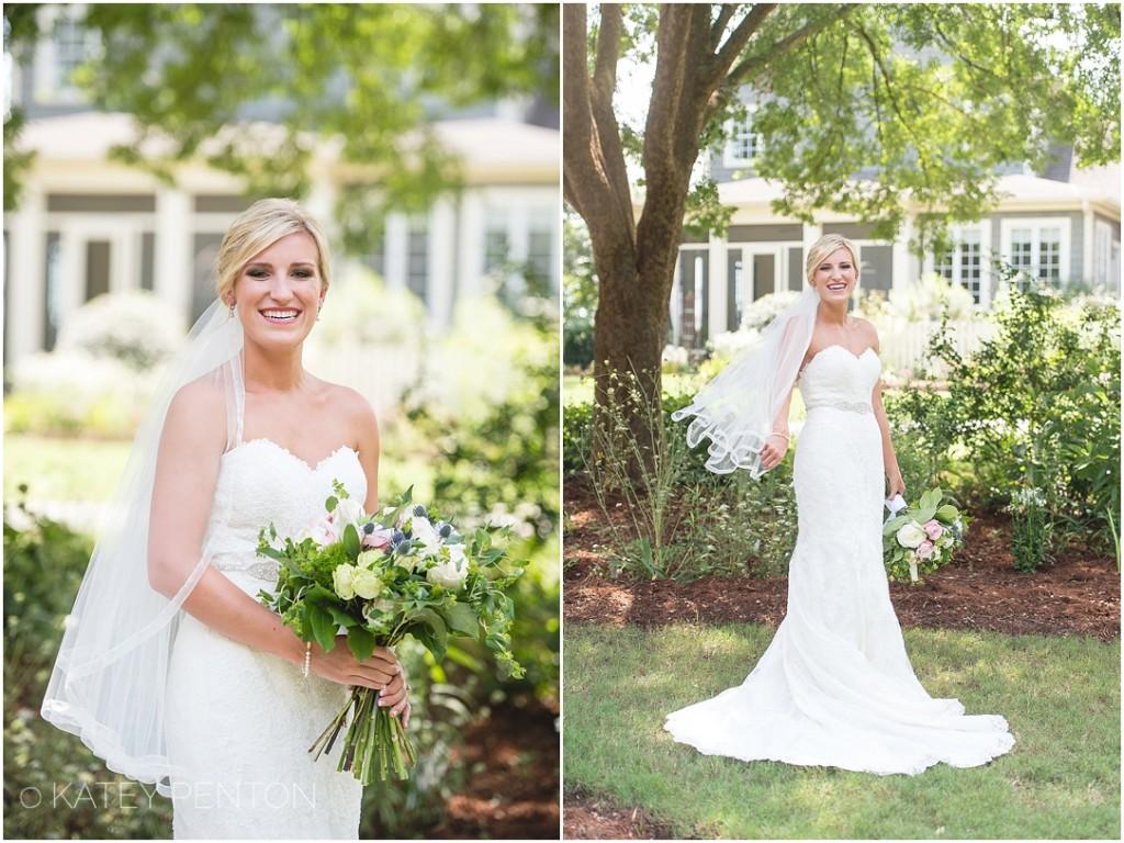 Social Circle Madison GA Empire Mills Wedding Athens Photographer_1447