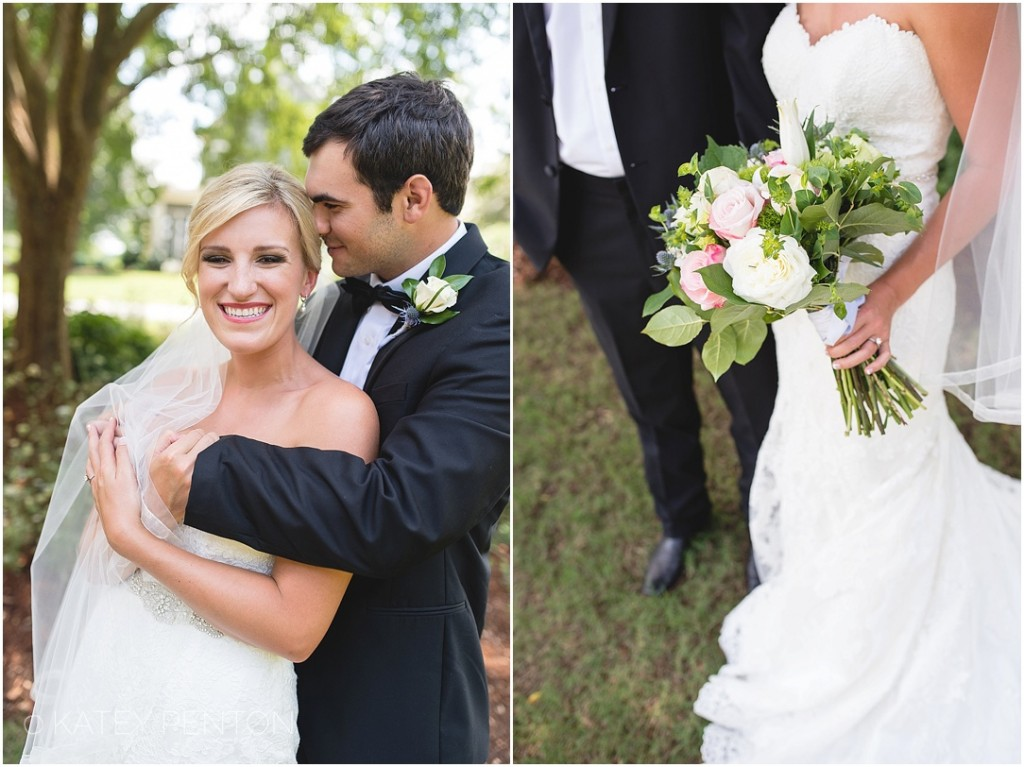 Social Circle Madison GA Empire Mills Wedding Athens Photographer_1450