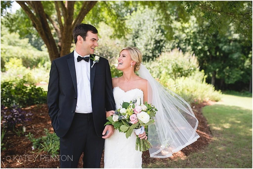 Social Circle Madison GA Empire Mills Wedding Athens Photographer_1451
