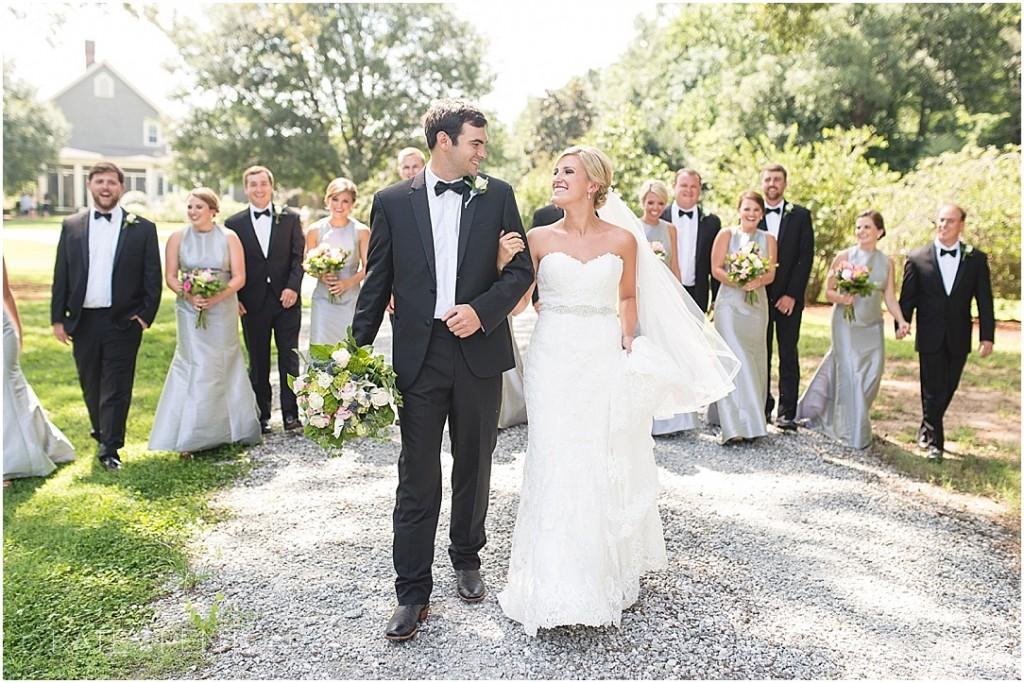 Social Circle Madison GA Empire Mills Wedding Athens Photographer_1455