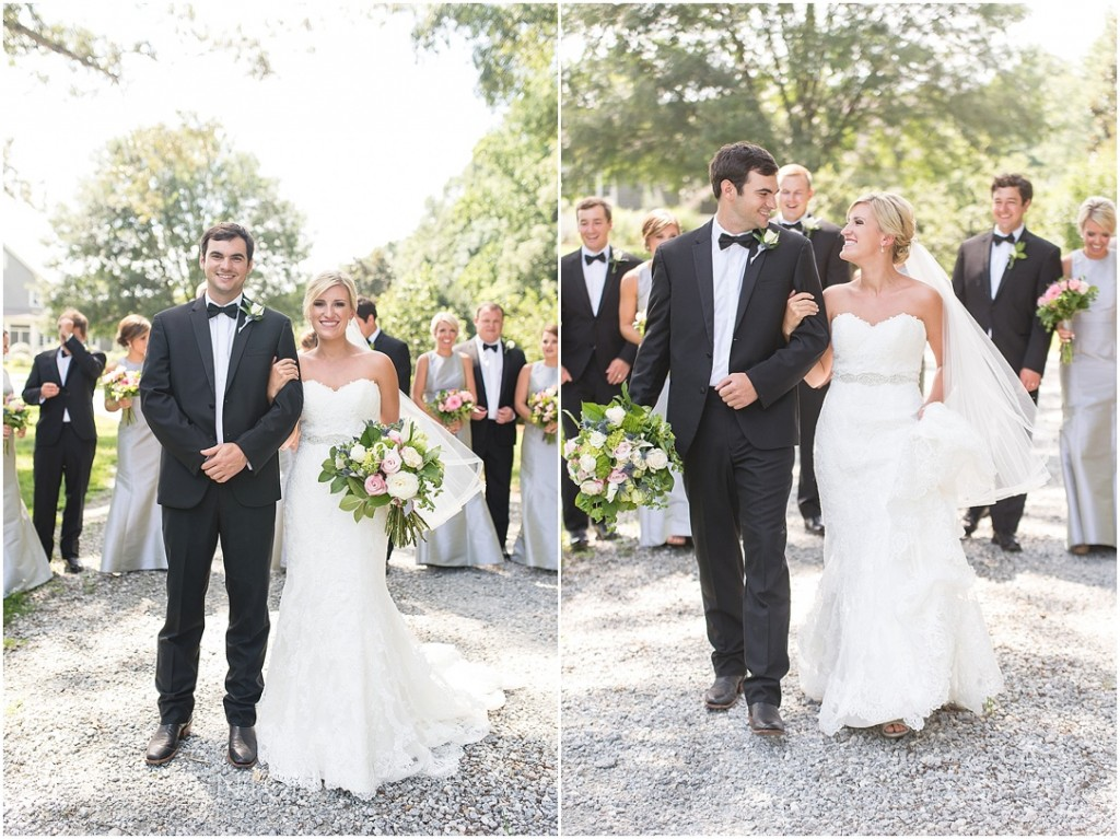 Social Circle Madison GA Empire Mills Wedding Athens Photographer_1456
