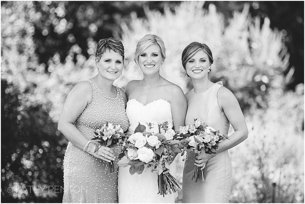 Social Circle Madison GA Empire Mills Wedding Athens Photographer_1459